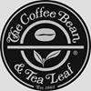 The Coffee Bean & Tea Leaf Thailand