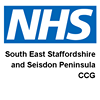 NHS South East Staffordshire and Seisdon Peninsula CCG