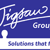 Jigsaw Business Group