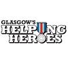Glasgows Helping Heroes