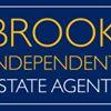 Brook Independent Estate & Letting Agents Ltd