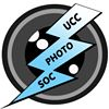 UCC Photography Society