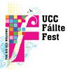 UCC Fáilte Fest