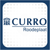 Curro Roodeplaat Independent School