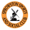 Sprowston sports and social club