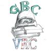 Great Basin College Veterans Resource Center