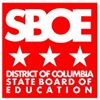 DC State Board Of Education