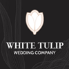 White Tulip Wedding Company