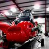 The Helicopter Museum (Official)
