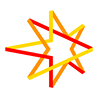 Starcom Russia