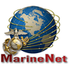 Marine Corps College of Distance Education and Training / MarineNet