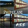 Phumulani Secondary School