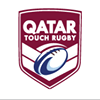 Qatar Touch Rugby