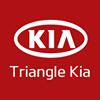 Triangle Kia