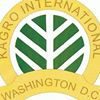 Korean-American Grocers Association of Greater Washington DC (KAGRO-DC)