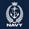 Royal New Zealand Navy