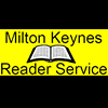Milton Keynes Reader Service