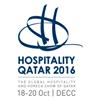Hospitality Qatar thumb