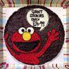 Millie's Cookies Blackburn