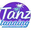 Tanz Tanning