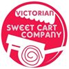 Victorian Sweet Cart Company (North East candy carts hire)