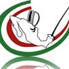Federación Mexicana de Esgrima