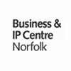 Business and IP Centre Norfolk