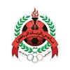 Al-Rayyan Sports Club نادي الريان الرياضي
