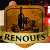 Renoufs - Bournemouth