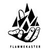Flammekaster Records