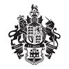 Gibraltar Finance