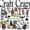 Craft Crazy Fareham