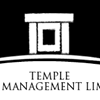 Temple Asset Management Limited thumb