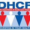 D.C. Department of Health Care Finance (DHCF)