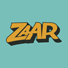 ZAAR Crowdfunding Malta