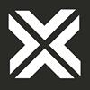 Excel Media Solutions Ltd
