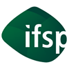 Institute of Financial Services Practitioners - IFSP