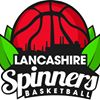 Lancashire Spinners Basketball
