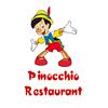Pinocchio Bournemouth