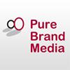 Pure Brand Media