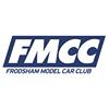 Frodsham Model Car Club