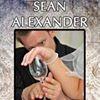 Sean Alexander - Magician & Illusionist