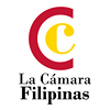 Spanish Chamber of Commerce in The Philippines - La Cámara