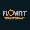 Flowfitonline.com