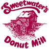 Sweetwater's Donut Mill