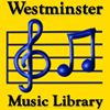 Westminster Music Library