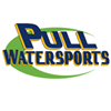 Pull Watersports