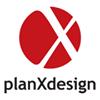planXdesign | Graphic Design Studio