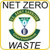 USAG Bavaria Tower Barracks - NET ZERO WASTE & Refuse/Recycling Information