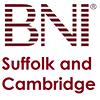 BNI Suffolk and Cambridge